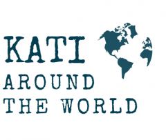 kati around the world